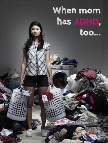 MOMS ADHD 2